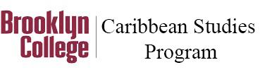 Brooklyn College Caribbean Studies Program