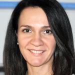 Aneta Mieszawska