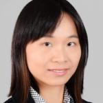 Xinyin Jiang